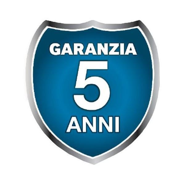 SAMSUNG ESTENSIONE DI GARANZIA DA 2 A 5 ANNI PER SAMSUNG MONOSPLIT