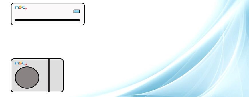 condizionatore, climatizzatore, monosplit, Samsung, Gree, Panasonic
