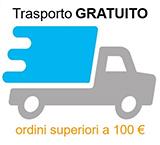 Immagine definitiva trasporto.jpg