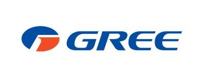 Gree by Argoclima